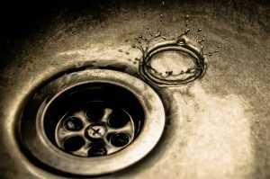 طريقة تركيب مواسير الصرف الصحي في المنزل