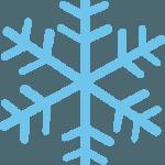 أيقونة التبريد طريقة تشغيل المكيف على البارد