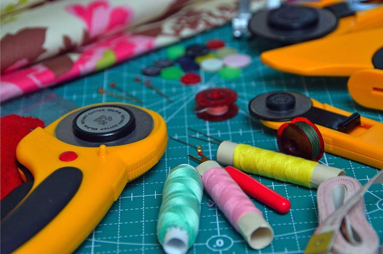 691636c4f4293 تعلم تصميم الأزياء للمبتدئين.. مجموعة من النصائح والخطوات المهمة ...