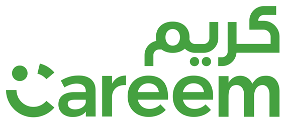 طريقة طلب كريم توصيل طلبات و Careem Box بشكل صحيح كماشة
