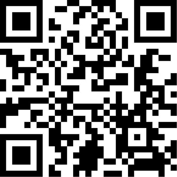 Qr Code Generator Create Your Free Qr Codes 2