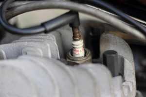 بوجية السيارة تعلم كهرباء السيارات