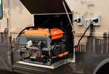 Photo of كيفية تشغيل المولد الكهربائي المنزلي بطريقة صحيحة وآمنة 100%
