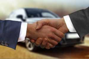 كيفية شراء سيارات مستعملة من ألمانيا