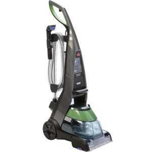 bissell deep clean premier 17n4