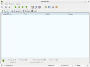 Jdownloader أفضل برنامج تحميل الملفات
