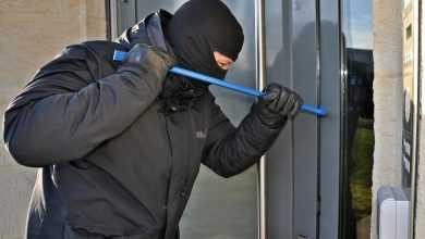Photo of كيف تحمي منزلك من السرقة بخطوات بسيطة وبخدع سهلة ومميزة!