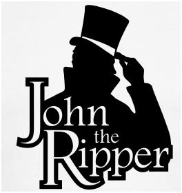 John the Ripper فتح الملفات المضغوطة بكلمة سر