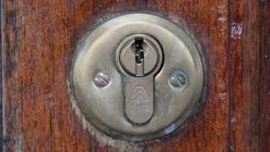 Photo of كيفية إخراج المفتاح المكسور من القفل بطرق مضمونة وسهلة!